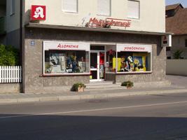 dapoxetine online bestellen deutschland apotheke am friedrichshain die apotheke. Black Bedroom Furniture Sets. Home Design Ideas